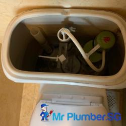 flush-system-replacement-toilet-flush-installation-services-plumber-singapore-condo-bukit-batok-3_wm