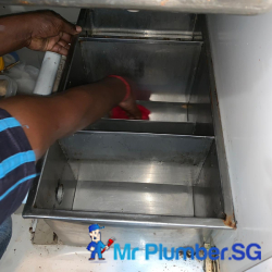 grease-trap-cleaning-plumbing-services-plumber-singapore-commercial-harbourfront-8_wm