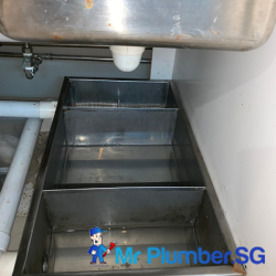 grease-trap-cleaning-plumbing-services-plumber-singapore-commercial-harbourfront-9_wm