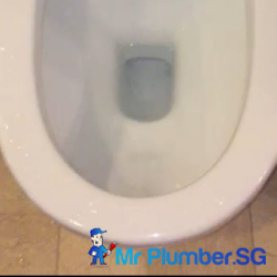 toilet-choke-unclog-toilet-bowl-choke-services-plumber-singapore-condo-toa-payoh-3_wm
