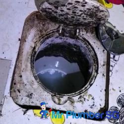 clearing-choke-floor-trap-choke-services-plumber-singapore-hdb-jurong-east-2_wm