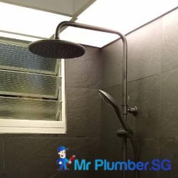 rainshower-installation-shower-installation-services-plumber-singapore-hdb-sengkang-3_wm