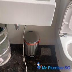 bidet-spray-installation-plumbing-replacement-services-plumber-singapore-condo-bedok-2