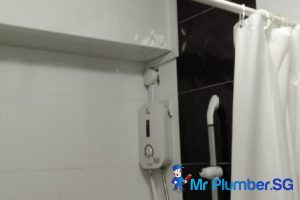 water-heater-connection-water-heater-installation-mr-plumber-singapore
