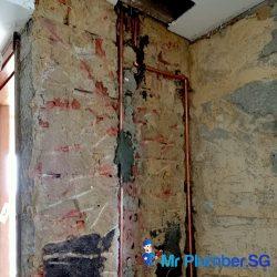 piping-installation-services-plumber-singapore-condo-bedok-4_wm