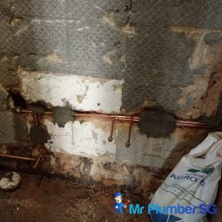 piping-installation-services-plumber-singapore-condo-bedok-5_wm