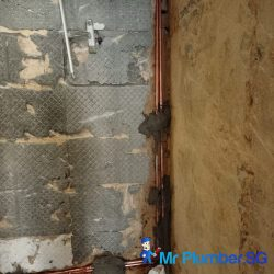 piping-installation-services-plumber-singapore-condo-bedok-6_wm