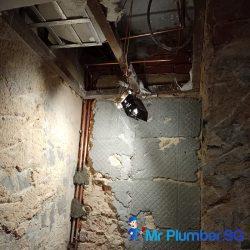 piping-installation-services-plumber-singapore-condo-bedok-7_wm