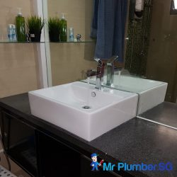 wash-basin-tap-replacement-services-plumber-singapore-hdb-balestier-2