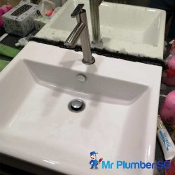 wash-basin-tap-replacement-services-plumber-singapore-hdb-balestier-3