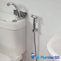 bidet-spray-installation-bathroom-accessories-installation-services-plumber-singapore-hdb-bukit-batok-2