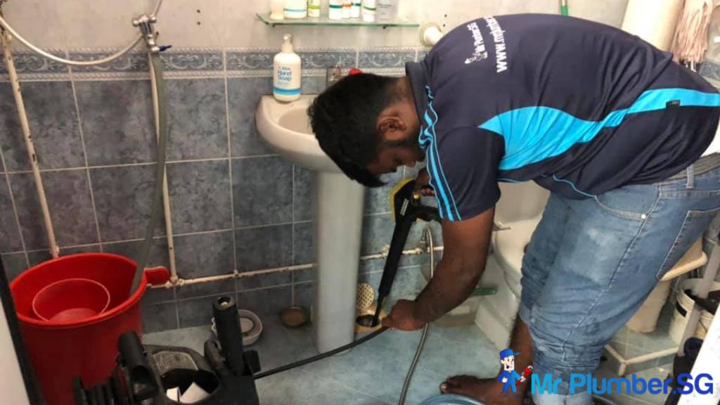 mr-plumber-careers-photo-mr-plumber-singapore