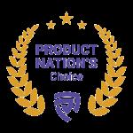 product-nation-logo-mr-plumber-singapore
